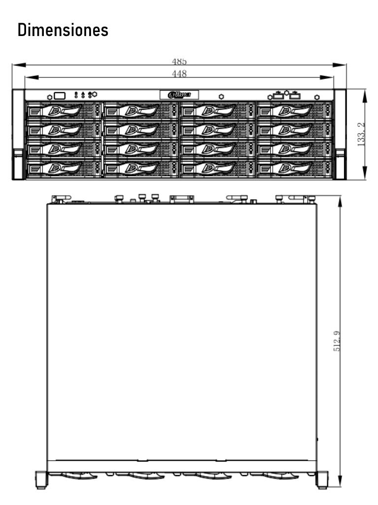 DHI-NVR616-128-4KS2config1