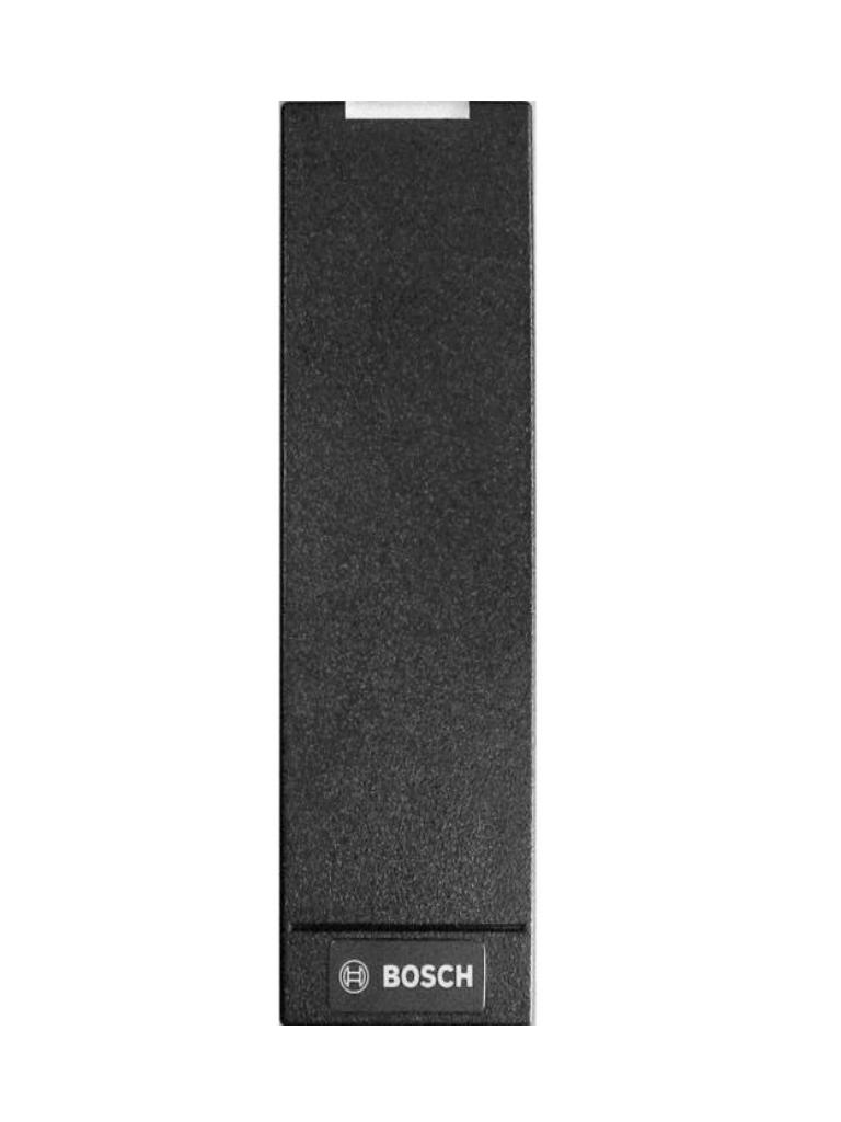 ARD-SER15-RO.PNG2