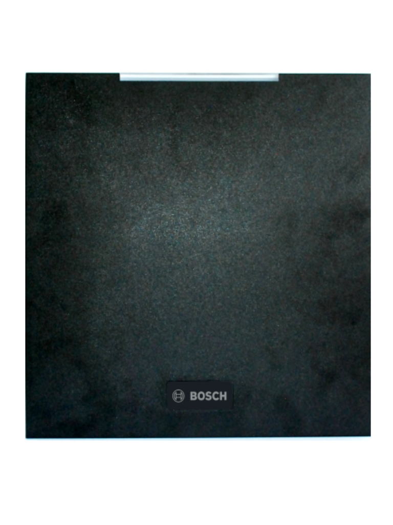 BOSCH A_ARDSER90WI- LECTUS SECURE 9000/ ICLASS Y MIFARE