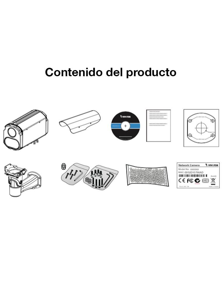 contenidodelproductoiz9361