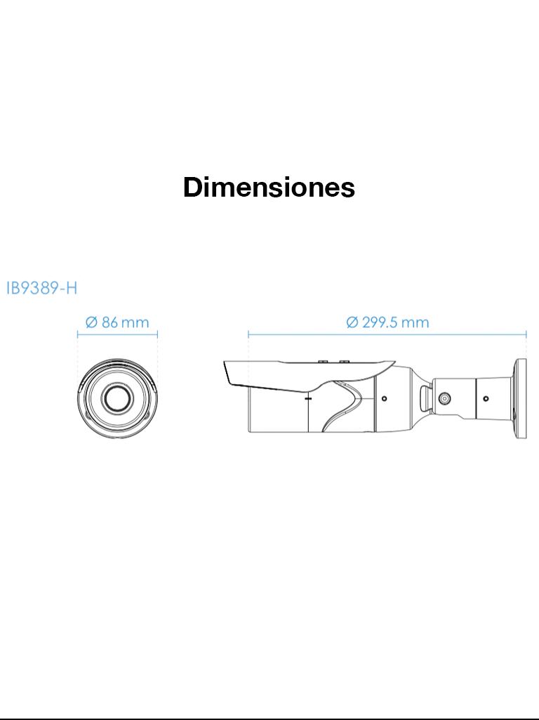 dimensionesfd9389h