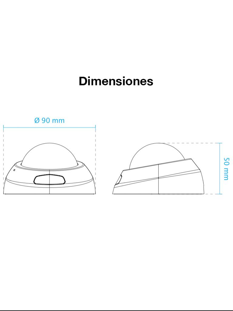 dimensionesfd8166a