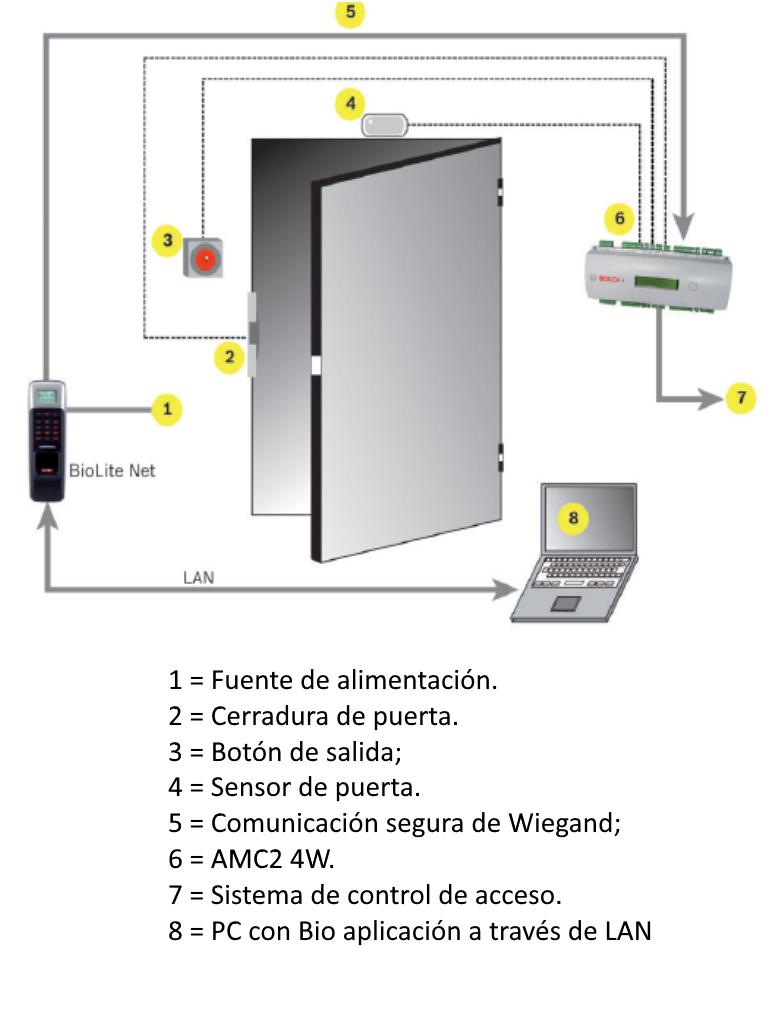ARD-FPLN-OC.png1
