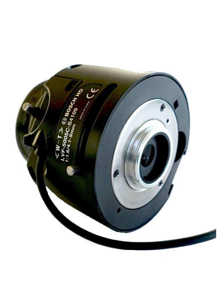 LVF-5005C-S4109