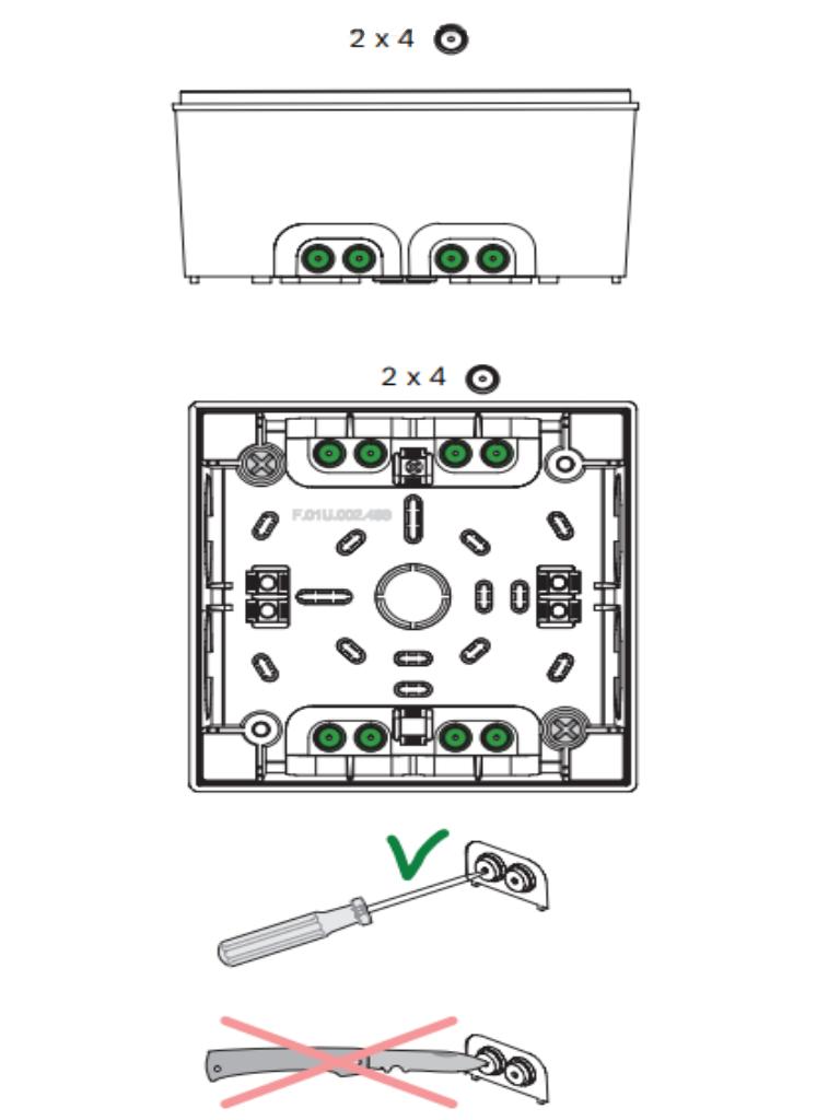 FLM‑IFB126‑S.config2