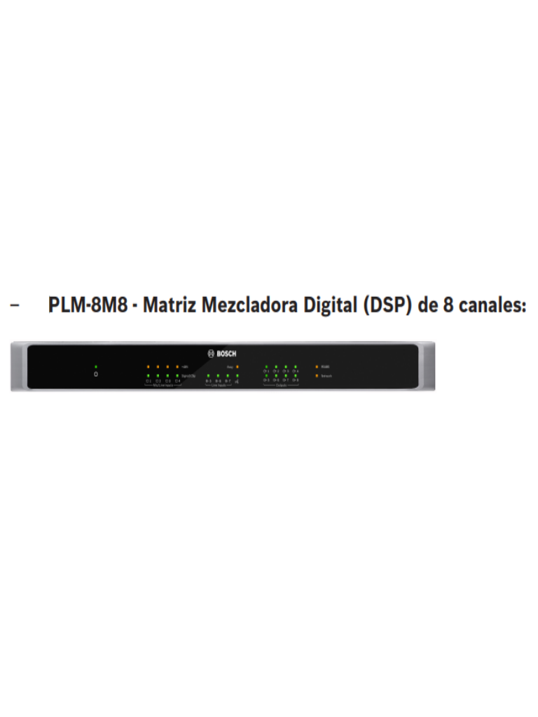 PLM-8M8.png2