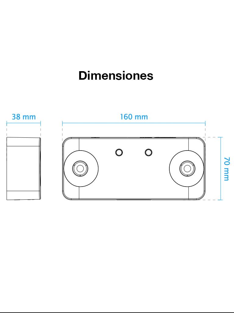 dimensionessc8131