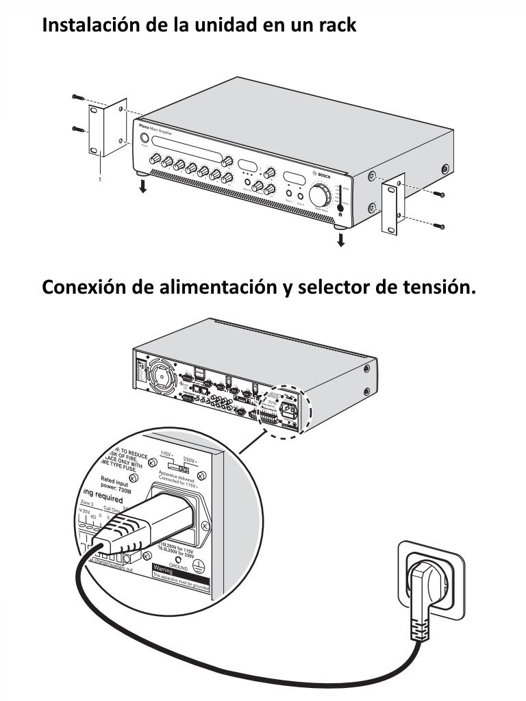 PLE-2MA120-US.config2