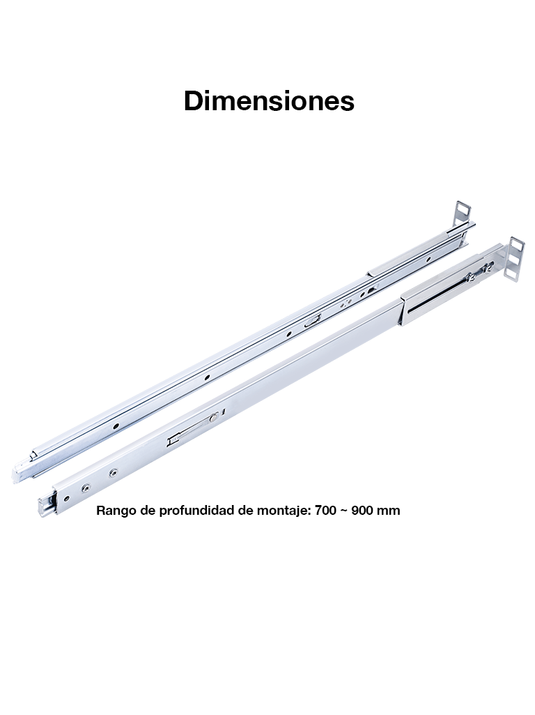 dimensionesam612