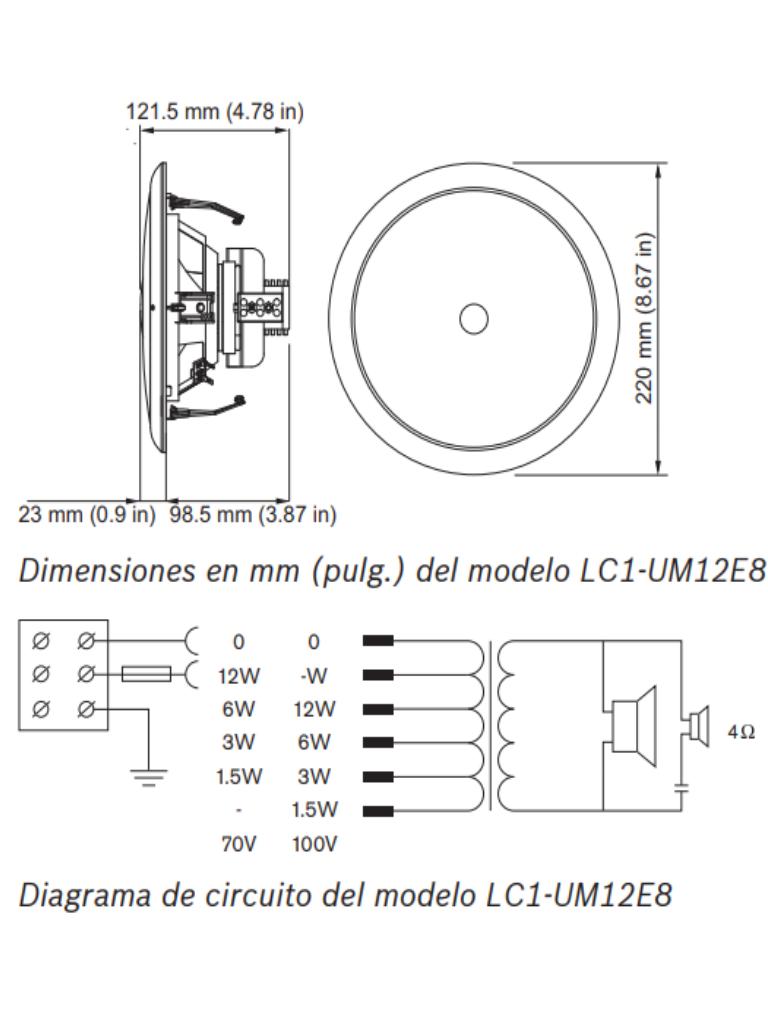 LC1-UM12E8.pngconfig1