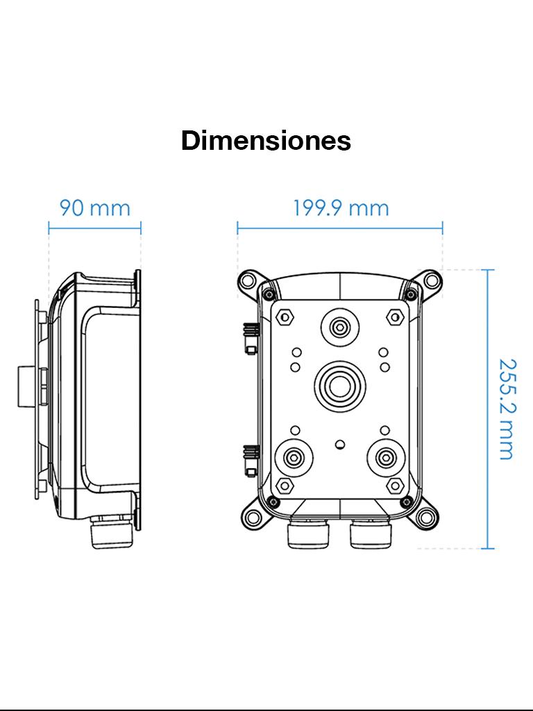 dimensionesapgic