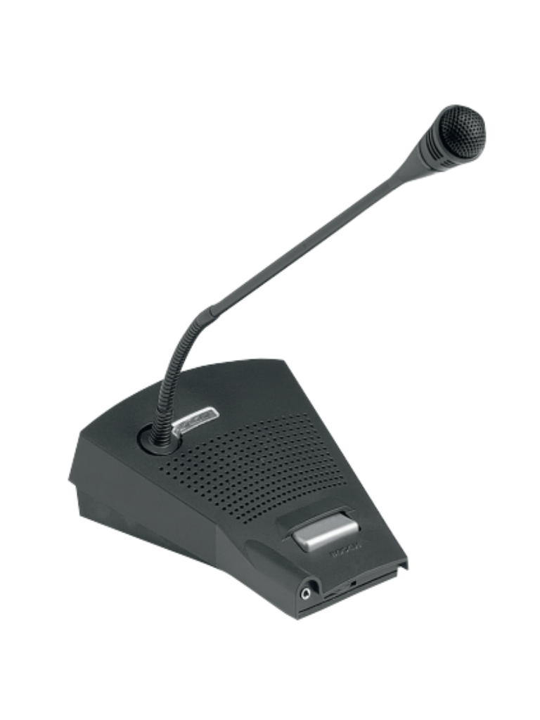 BOSCH M_LBB443000 - Unidad basica de estacion de llamada