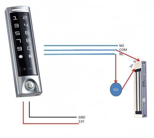 yli-yk1068a-teclado-touch-para-control-de-acceso-exterio-D_NQ_NP_899011-MLM20461566687_102015-F