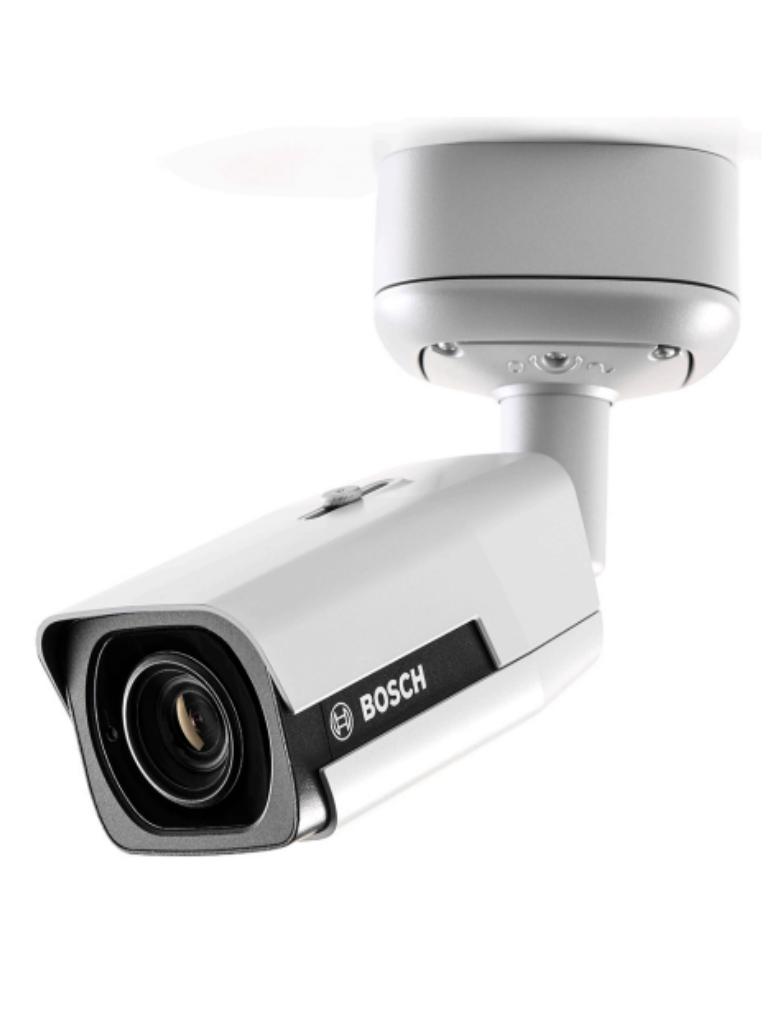 BOSCH V_NBE4502AL - Camara bullet /  1080p / IP67 / Compresion H265