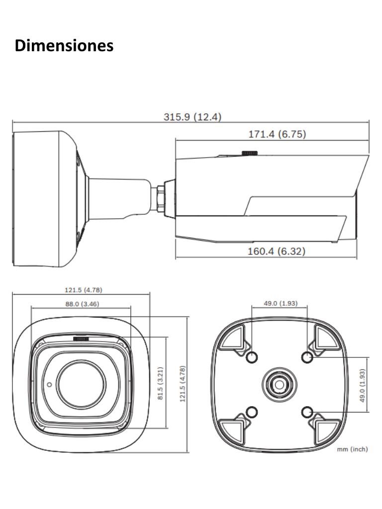 NBE-4502-AL.pngconfi1