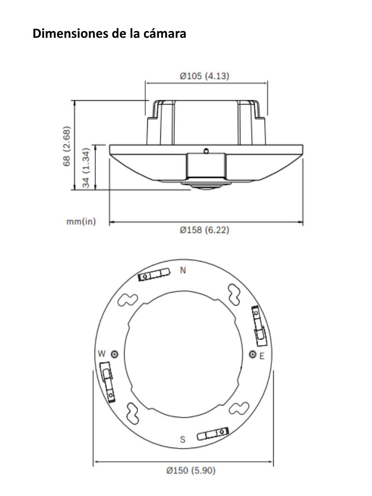 NIN-70122-F0S.pngconfi1