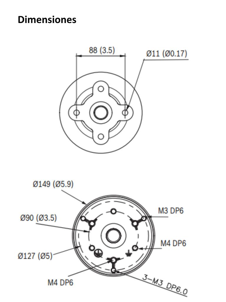 VEZ-A2-PW.pngconfig1