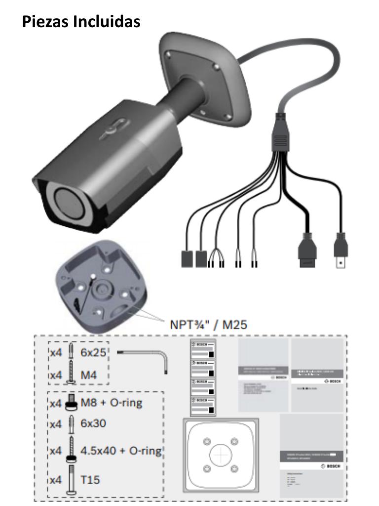 NBE-5503-AL.pngconfig2