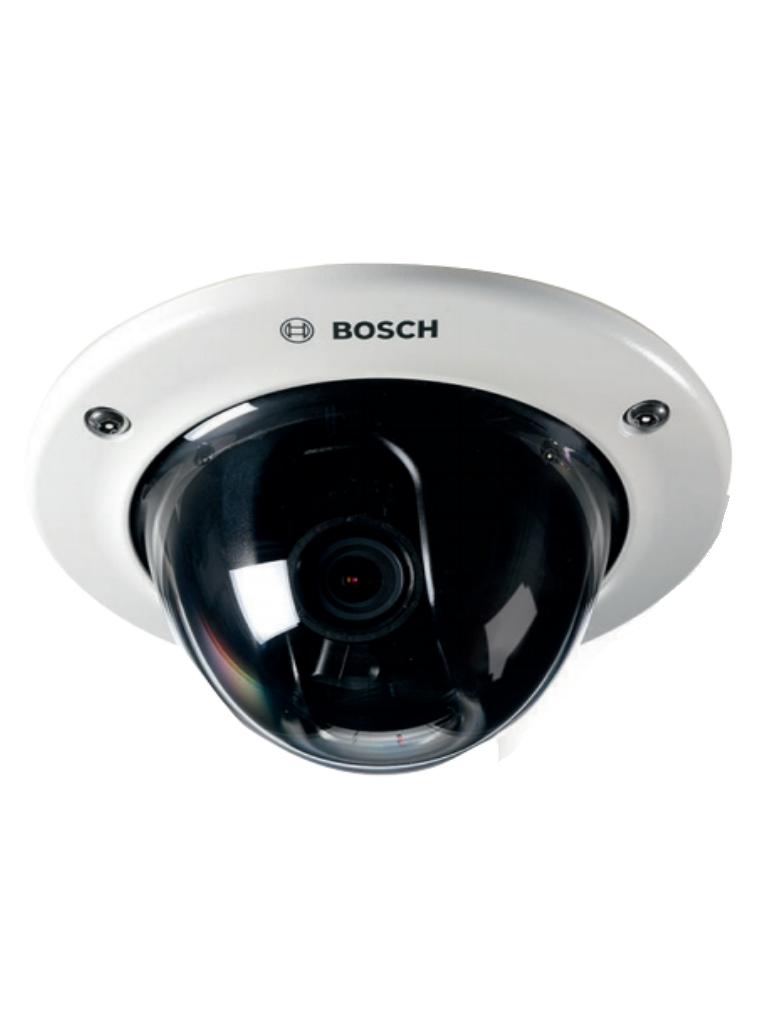 BOSCH V_ NIN63023A3 - FLEX IDOME STARLIGHT 6000VR /  1080p / Antivandalica