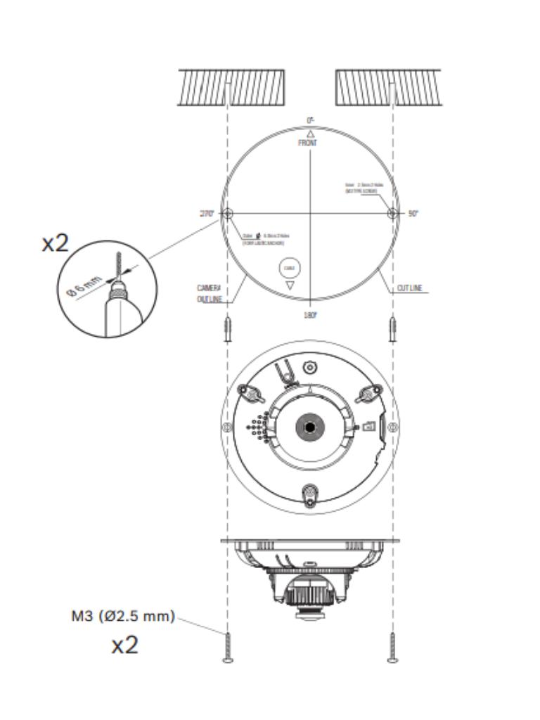 NUC-51022-F4.pngconfig2