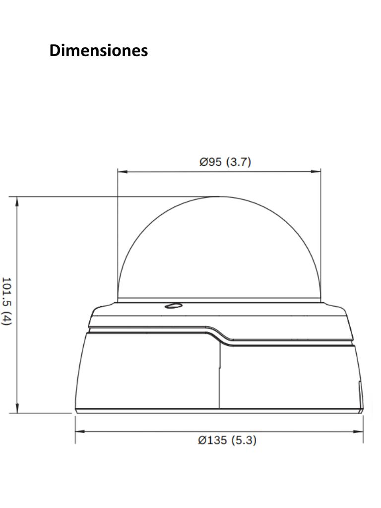 NDI-4502-A.pngconfig1