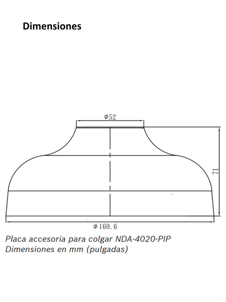 NDA-4020-PIP.pngconfig5