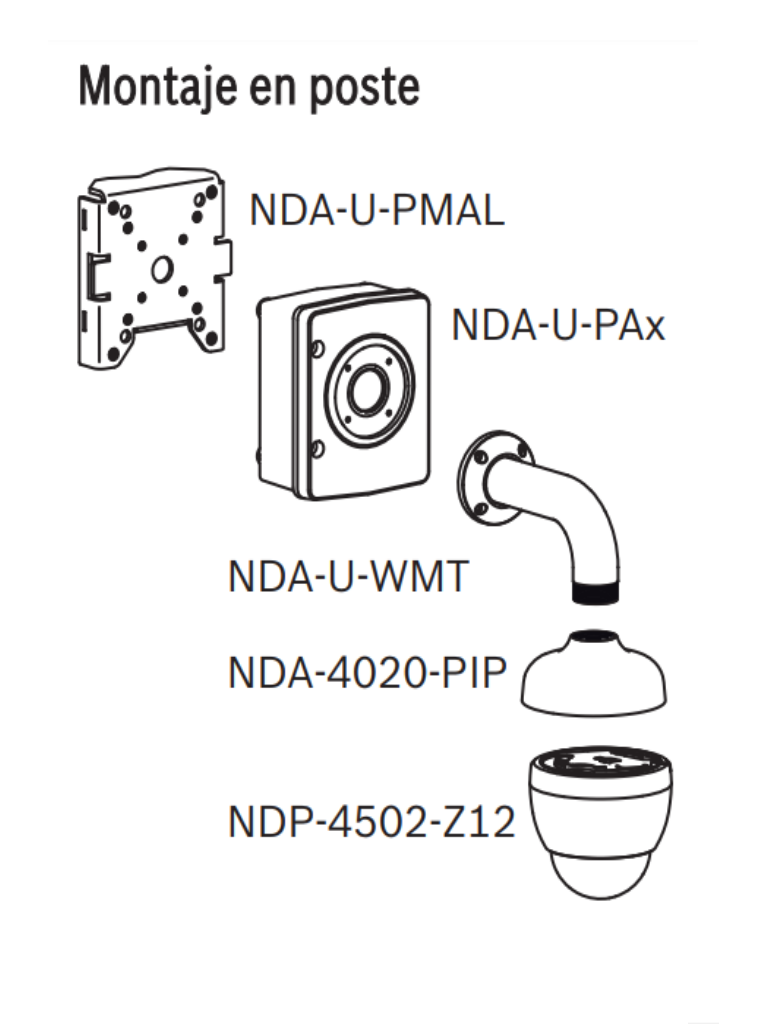 NDP-4502-Z12.pngconfig4