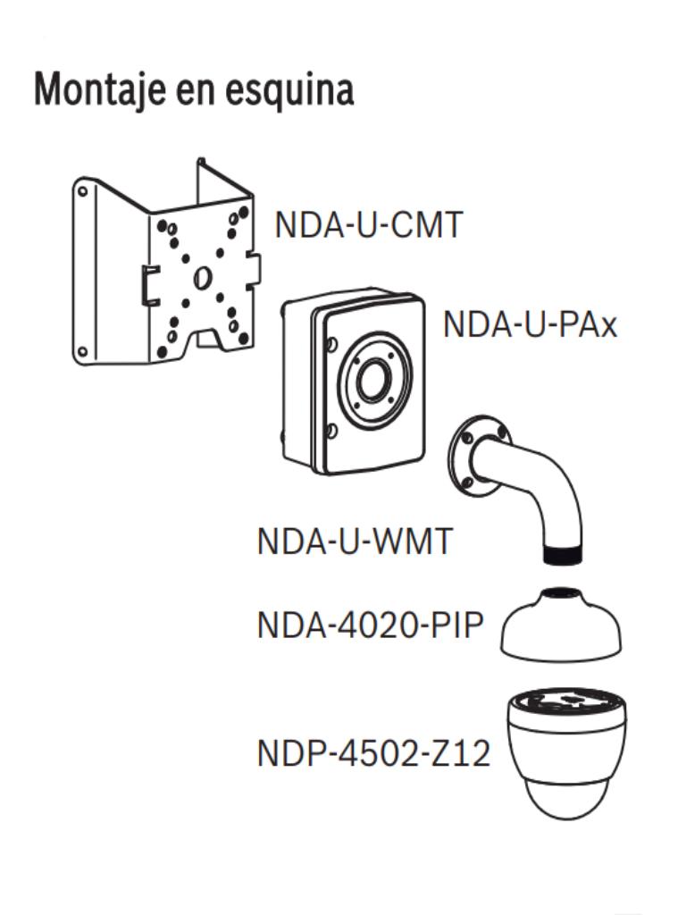 NDP-4502-Z12.pngconfig5