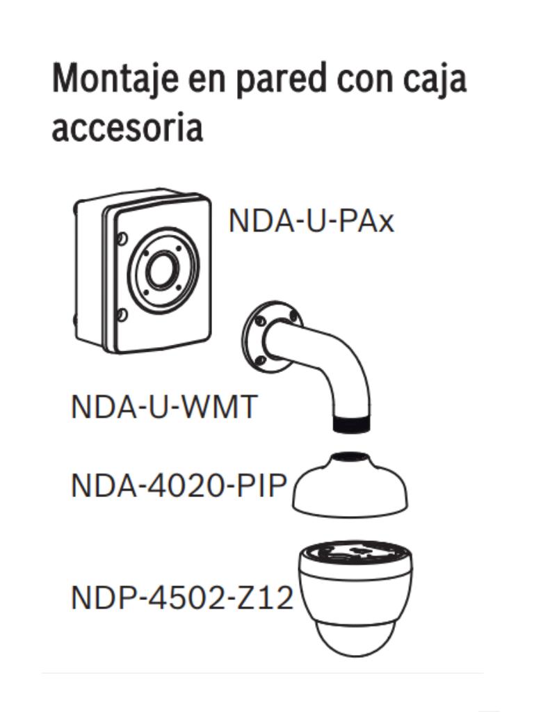 NDP-4502-Z12.pngconfig2
