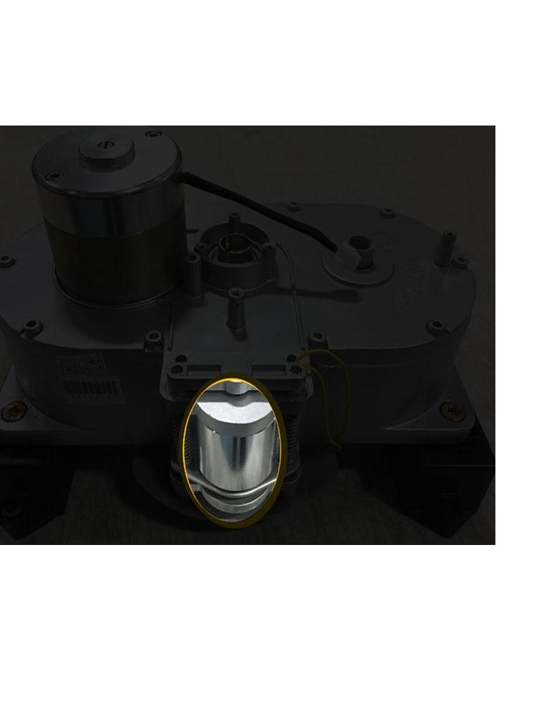 WEJOIN WJTSEM - Electro iman para torniquete 77209 / 77313 / TVB066013 / Refaccion