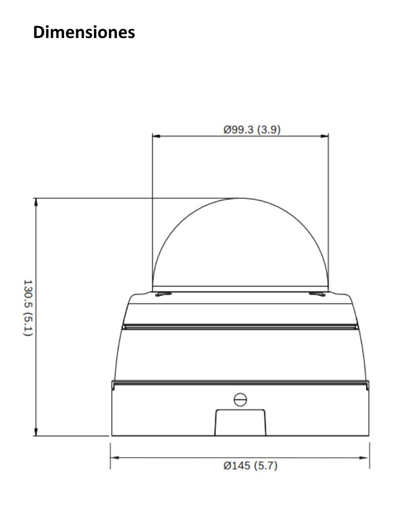 NDN-50022-A3.pngconfig1