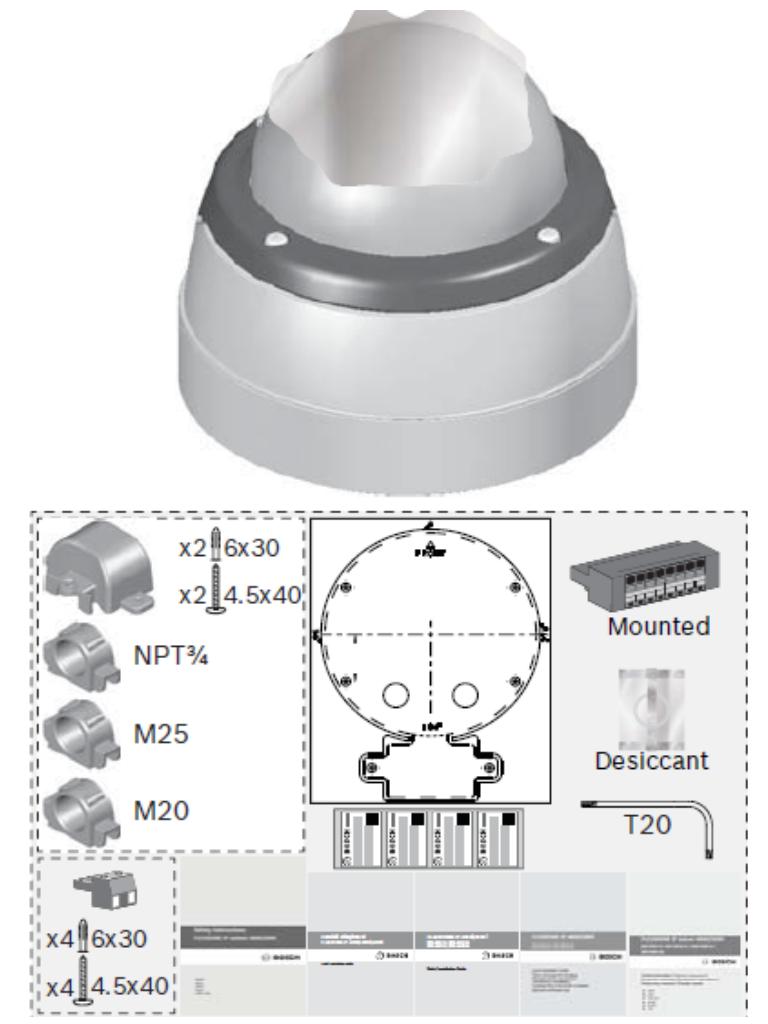 NDN-50022-A3.pngconfig2