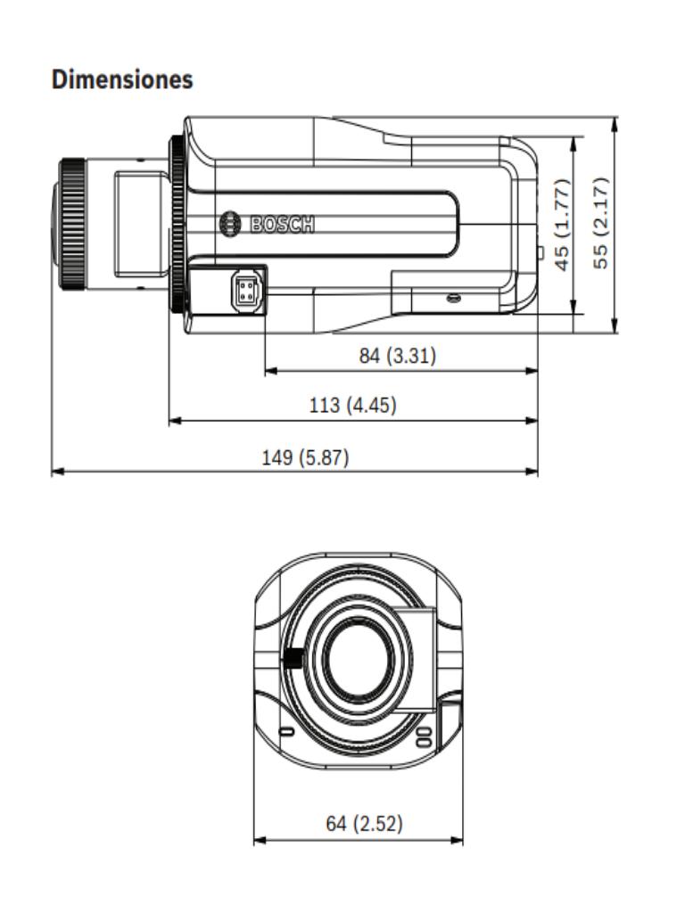 NBN-50051-C.pngconfig6