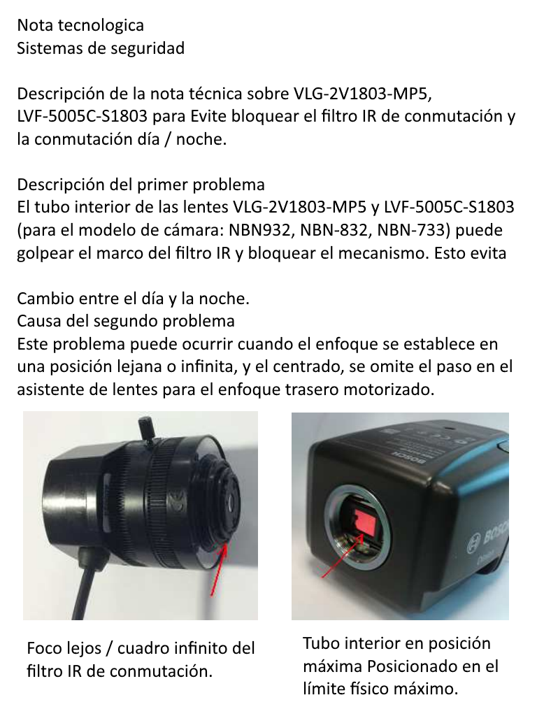 LVF-5005C-S1803.pngconfig1