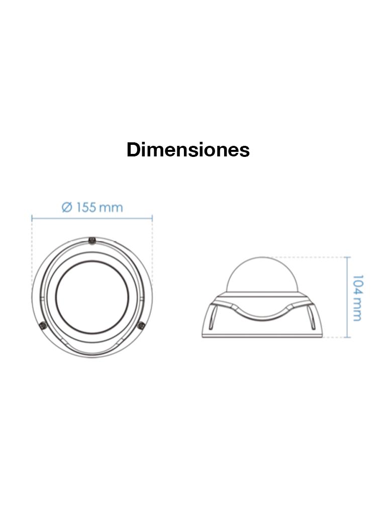 dimensionesfd9387htv