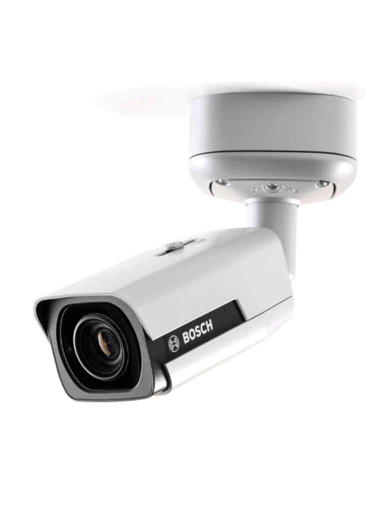 BOSCH V_NTI51022A3S- CAMARA BULLET/1080P/ IP66/ IR HASTA 30 METROS