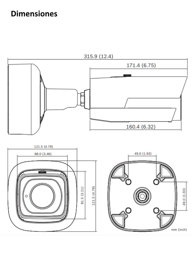 NTI-51022-A3S.config1