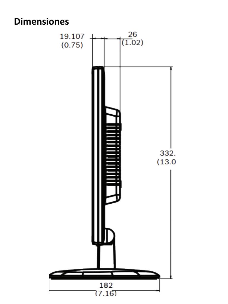 UML-193-90.config2