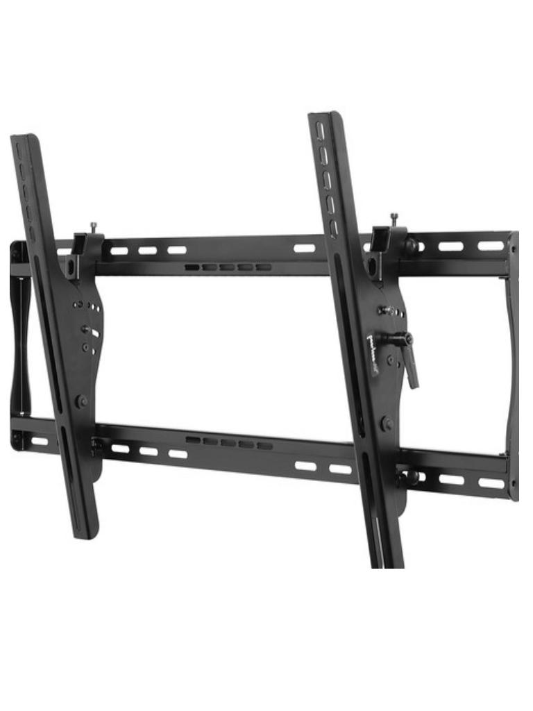 BOSCH V_ST650- SOPORTE PARA MONTAJE EN PARED DE MONITOR LCD DE 32 A 60 PULGADAS