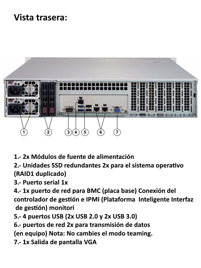 DIP-6183-8HD.config2
