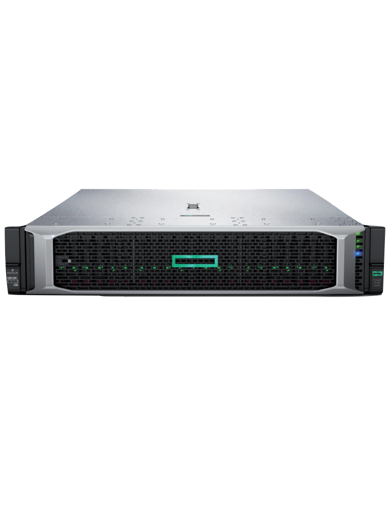 BOSCH V_MHWS380RASC - SERV IDEO De alto rendimiento generacion 10