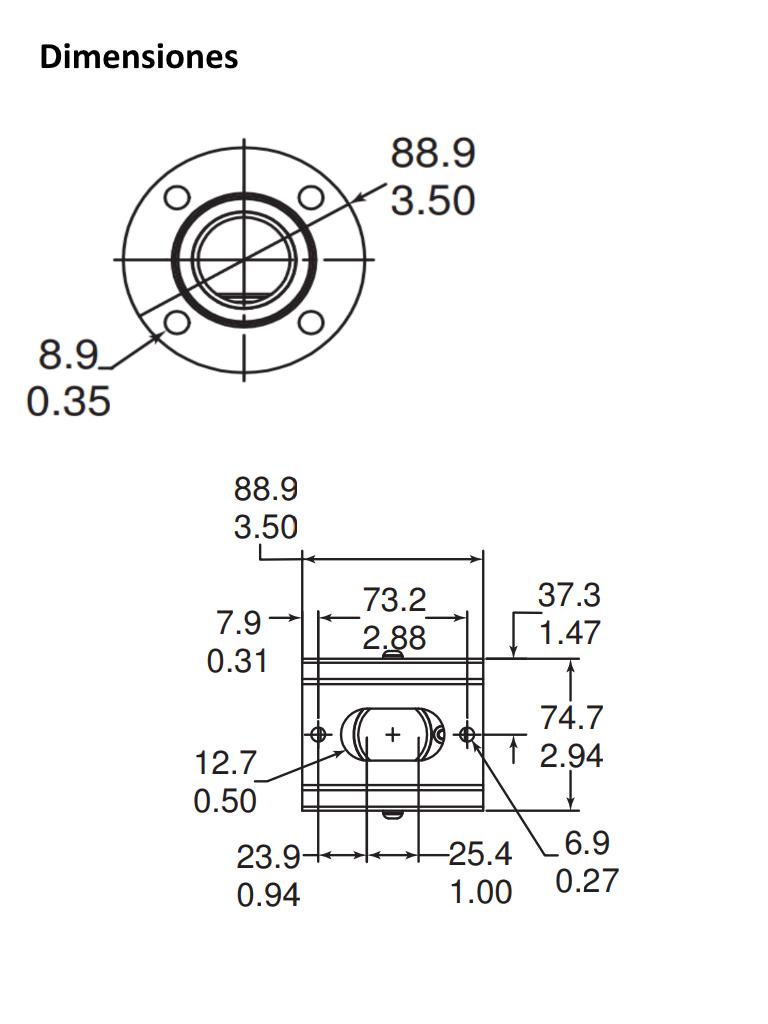 LTC9215-00S.config3