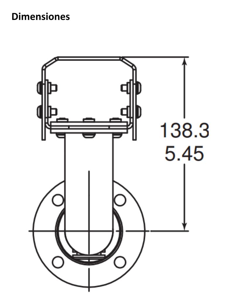LTC9215-00S.config1