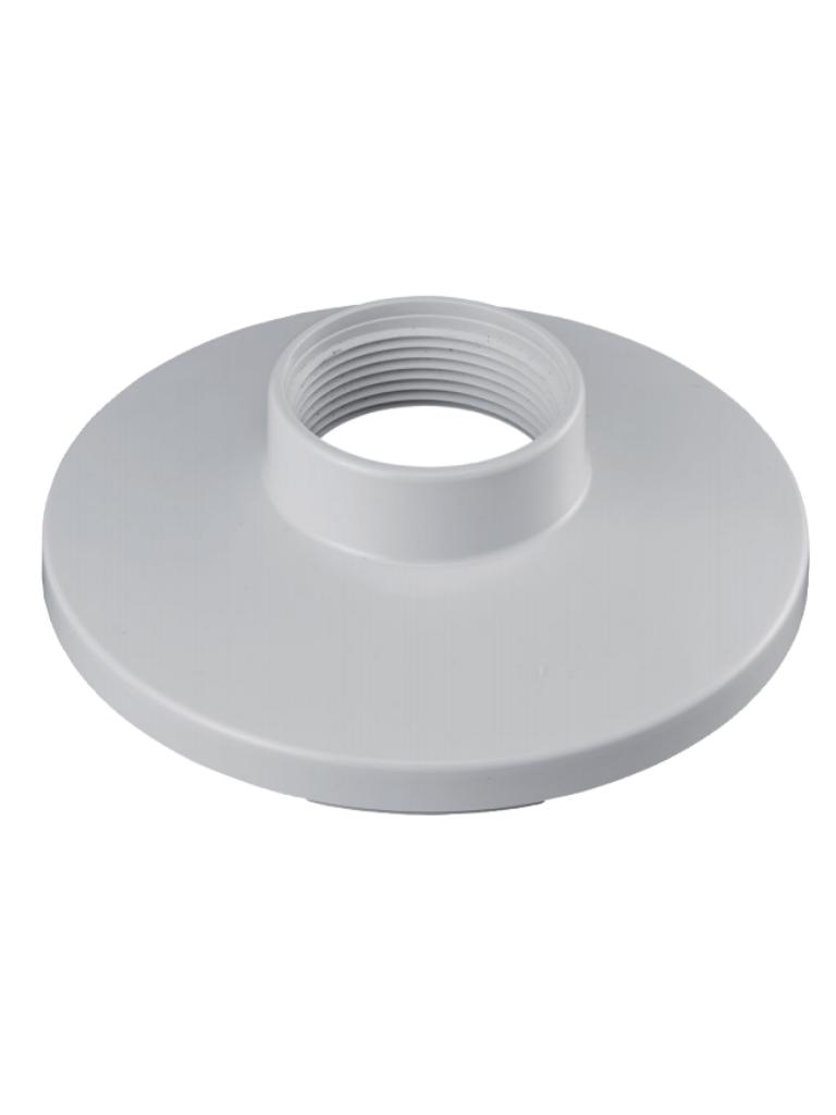 BOSCH V_NDA5031PIP - Placa interfaz colgante para series NDE 5000 y 40001
