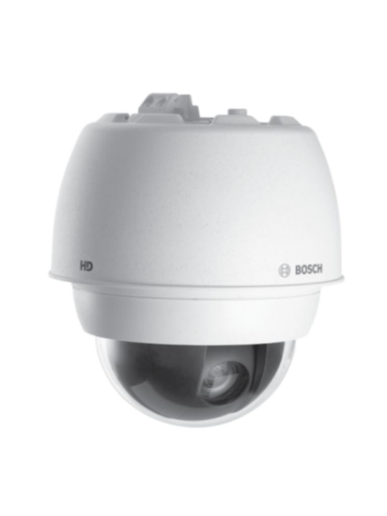 AUTODOME IP STARLIGHT 7000i HD 1080p / Zoom de 30X / Colgante / Analiticos/ H.265