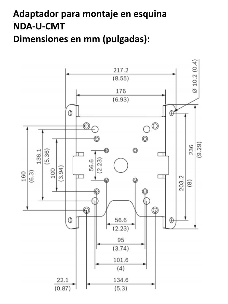 NDA-U-CMT.config1