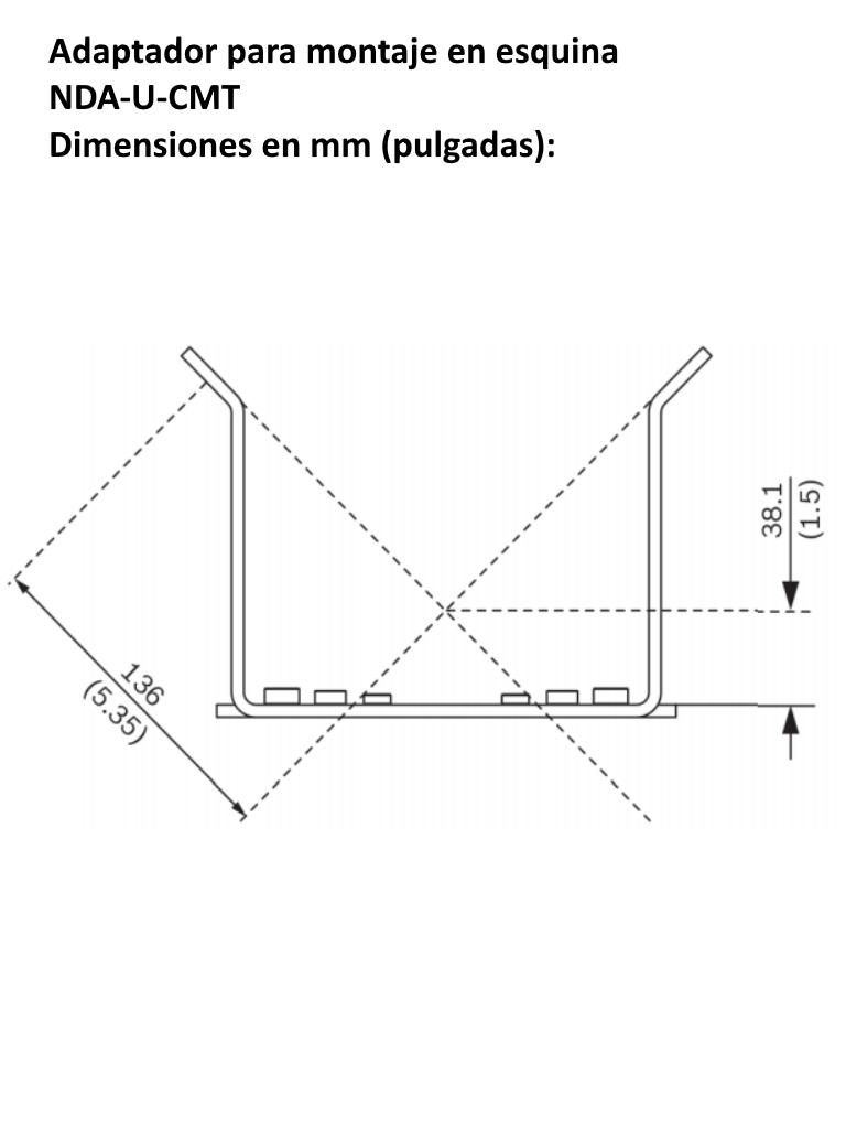 NDA-U-CMT.config2