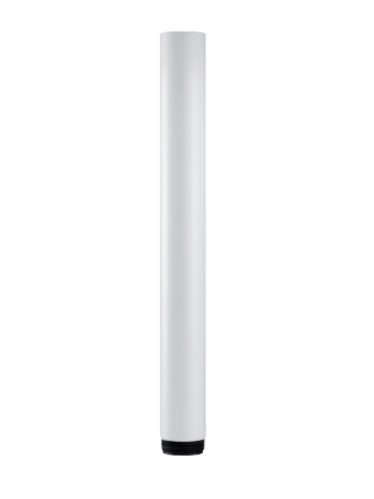 BOSCH V_NDAUPMTE - Extension de tubo colgante / 50CM