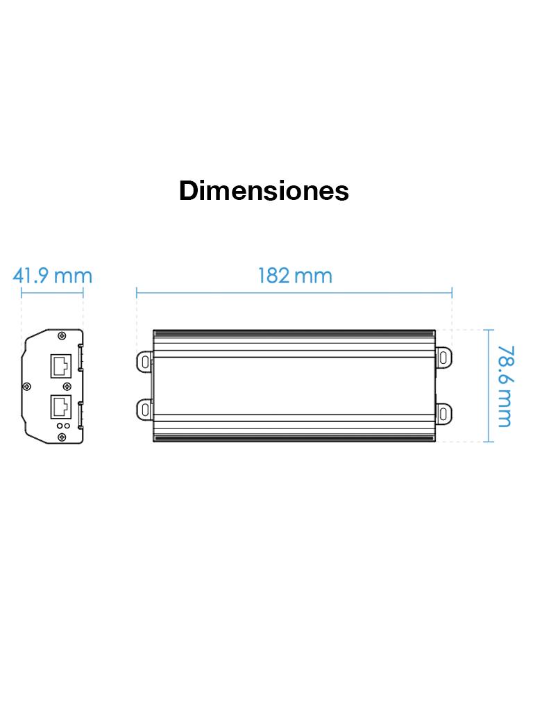 dimensionesAP-GIC-011A-095