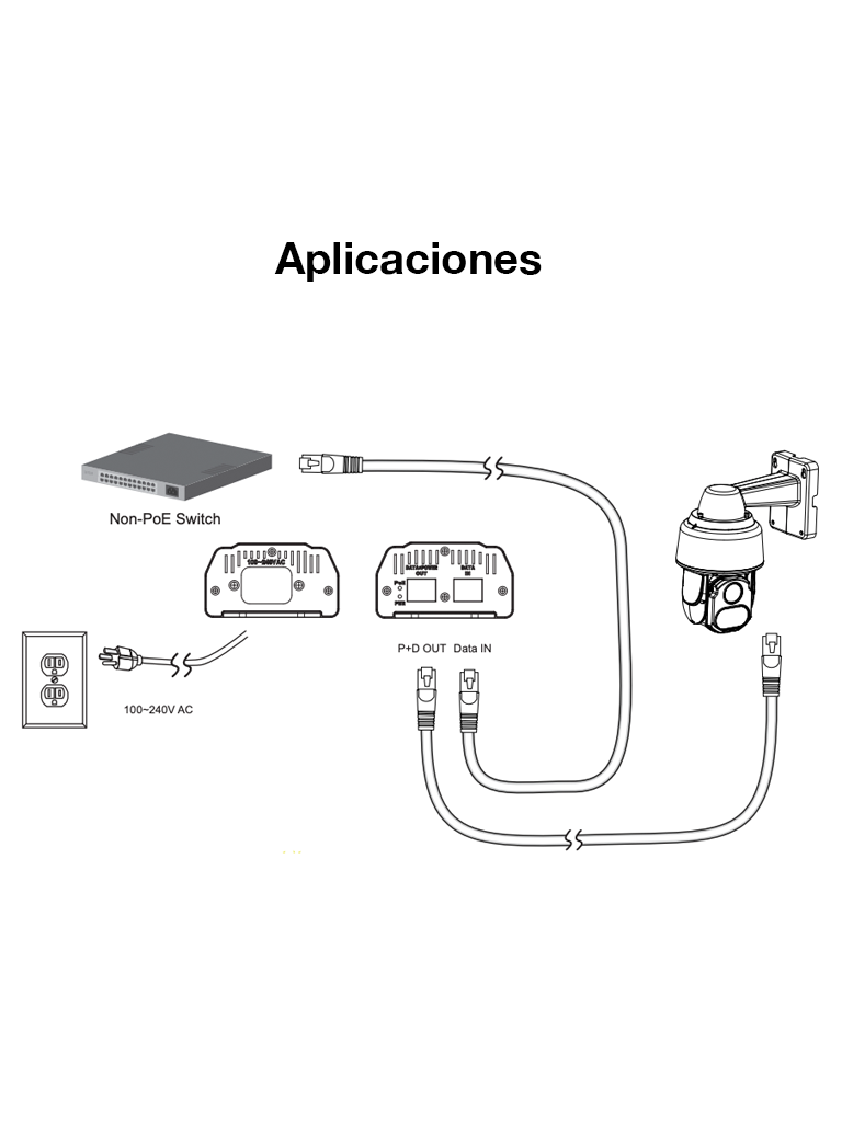 aplicacionapfi095